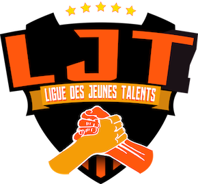 La Ligue des Jeunes Talents